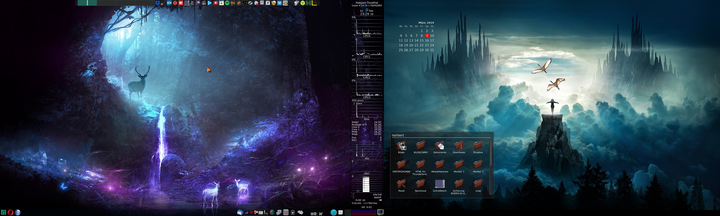 Desktop-ThinkPad-T440s-09-03-2019-20-con.png